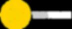 texaphone-logo.png