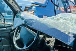 Lexington car accident chiropractor