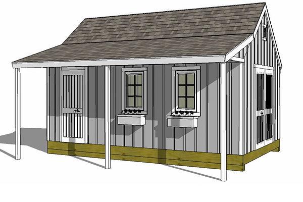 12x20-CCP-cape-cod-shed-porch-plans.jpg