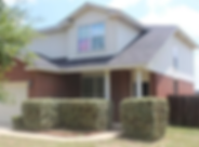 1514 Mcdowell Bnd.png