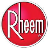 RHEEM HVAC REPAIR