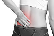 Chiropractic Care for Back Pain Grapevine TX