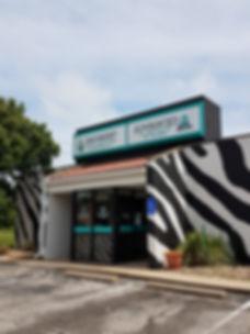 Allergy Clinic Wichita Kansas