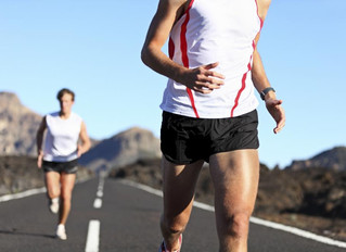 Treating the Most Common Sports Injuries with Your Chiropractor in Lexington, KY