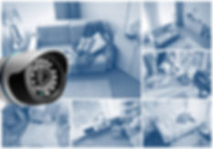 Austn Home Security Cameras