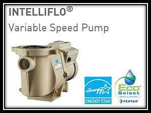 Variable speed pumps.jpg