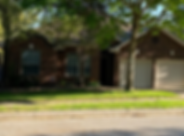 1716 Lomita Drive, Leander, Texas 78641.