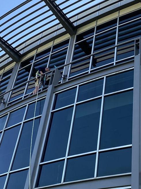 san antonio tx window cleaning
