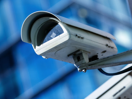 4 Ways Surveillance Technology Can Benefit Your Business