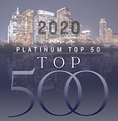 Platinum Top 500.png