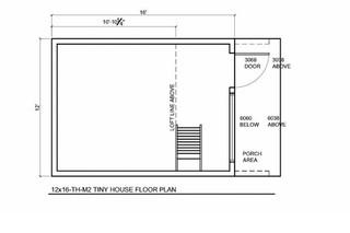 The Trace - 16x12-TH-M2-tiny-house-floor-plans.jpg