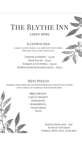 lunch%20menu_edited.png