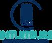 Logo-Intuiteurs-VALIDE-RVB-small-03.png