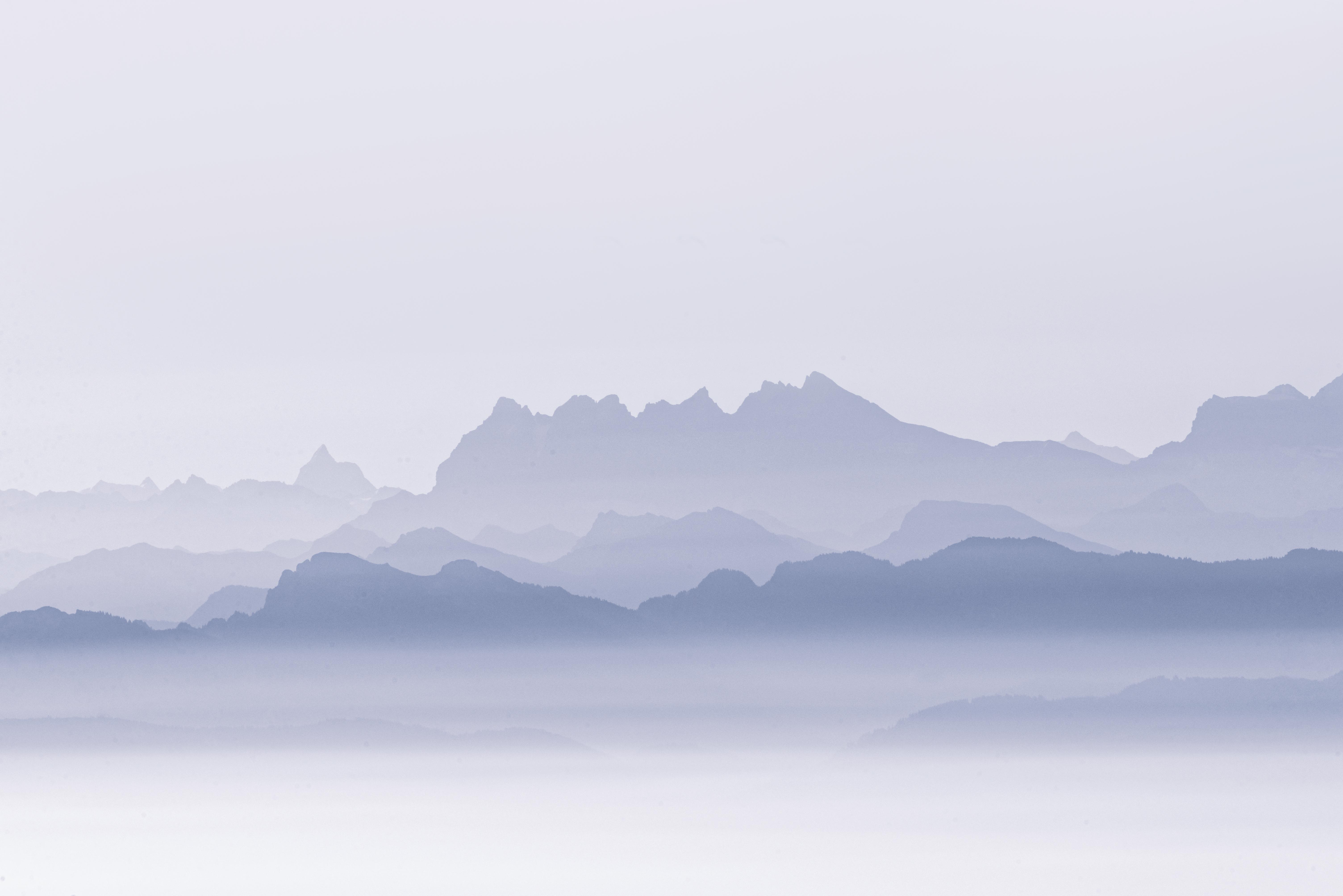 Catégorie1_Gost-Mountains_AnandaJoinet
