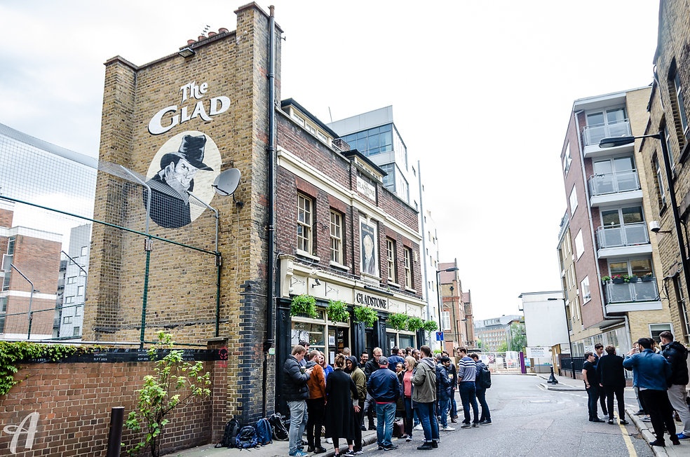 Exterior image of The Glad.jpg