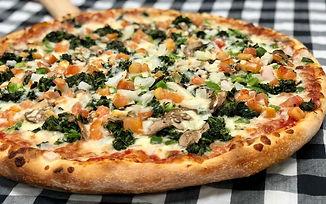 Vegetarian%20Pizza_edited.jpg
