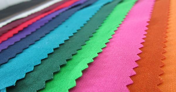 telas-de-colores