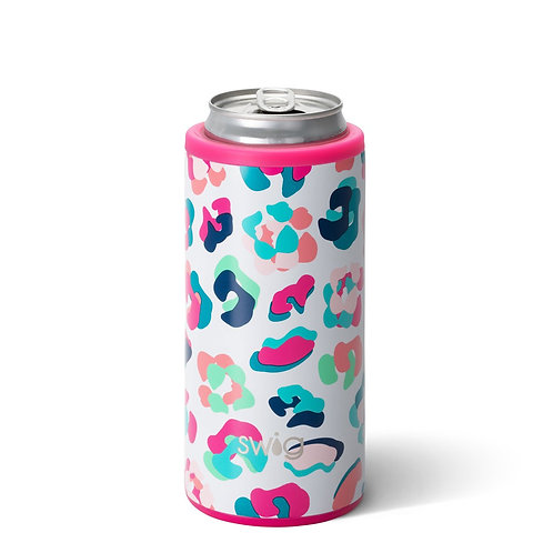 SWIG CAN COOLER-PARTY ANIMAL