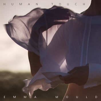 Human touch cover AW.jpg