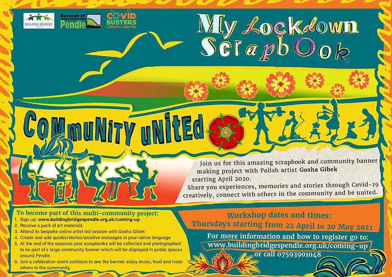 Community-United-poster-by-Gosha-edited-