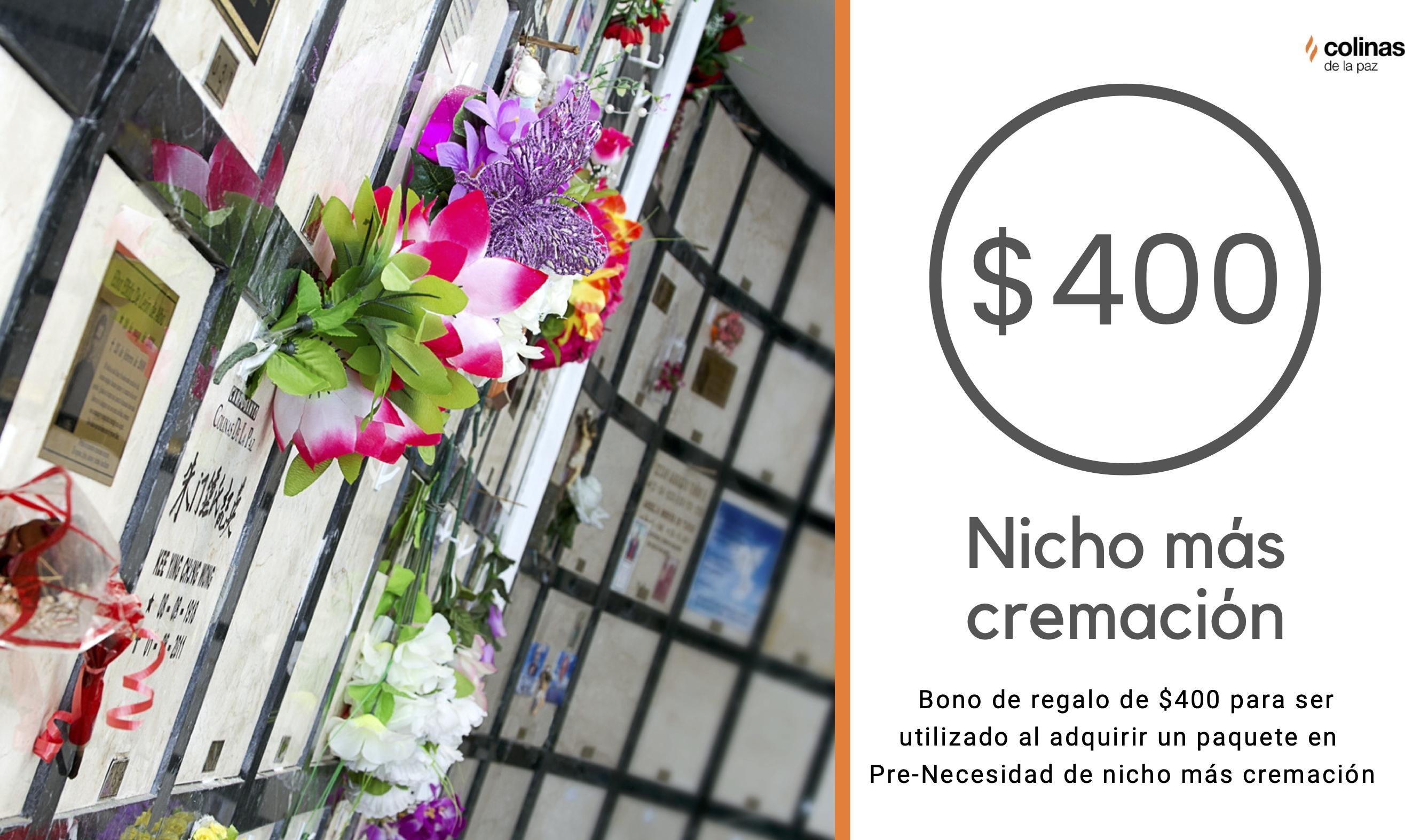 Bono_de_nichos_+_cremación