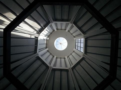 Cupula desde adentro.jpg