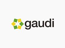 Gaudi 2.png