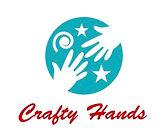 craftyhands_logo.jpg