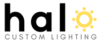 halo logo transparent.png