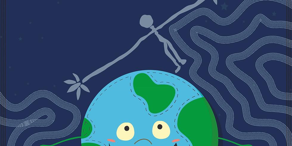 E-Launch : Earth Collaborative