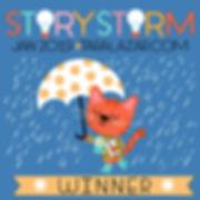 story_storm_winner_2 (1).jpg