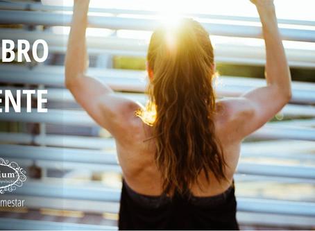 Cérebro mais potente com exercícios físicos