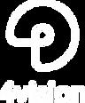 vision_logo_bco.png