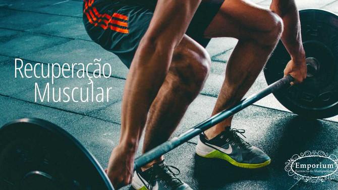 CherryPURE® - Modulador da inflamação na prática de exercícios de alta intensidade