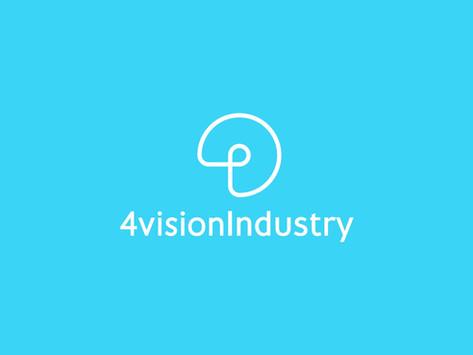 Saiba mais sobre o 4vision Industry