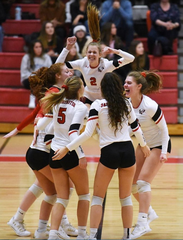 Jess celebration vs. Libertyville.jpg