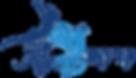 קרקס Y מעוף לאירועים מופעים אקרובטים וואי