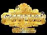 לוגו מוסקבה.png