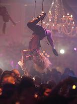 קרקס Y FLY Y קרקס וואי פליי וואי אטרקציות לאירועים אטרקציות לחתונה אטרקציות לבת מצווה אטרקציות לבר מצווה גימיקים לחתונה בר אקטיבי כניסה לבר מצווה כניסה לבת מצווה כניסות לבת מצווה קבלת פנים גימיקים לבת מצווה גימיקים לבר מצווה ברמניות מרחפות גימיקים למסיבה אירועים עסקיים השקות אירוע חברה