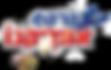 Americano_Logo.png