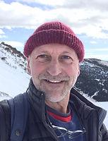 Roger duncan 2019_edited.jpg