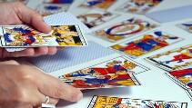 NOUVEAU : Consultations de TAROT –COACHING (outil de développement personnel et non divinatoire)