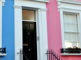 Time to act over new mortgage lender regulations