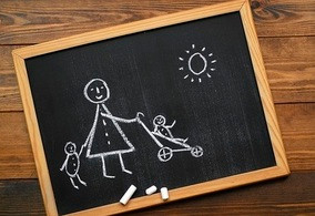 Tax-Free Childcare: Top things childcare providers should know