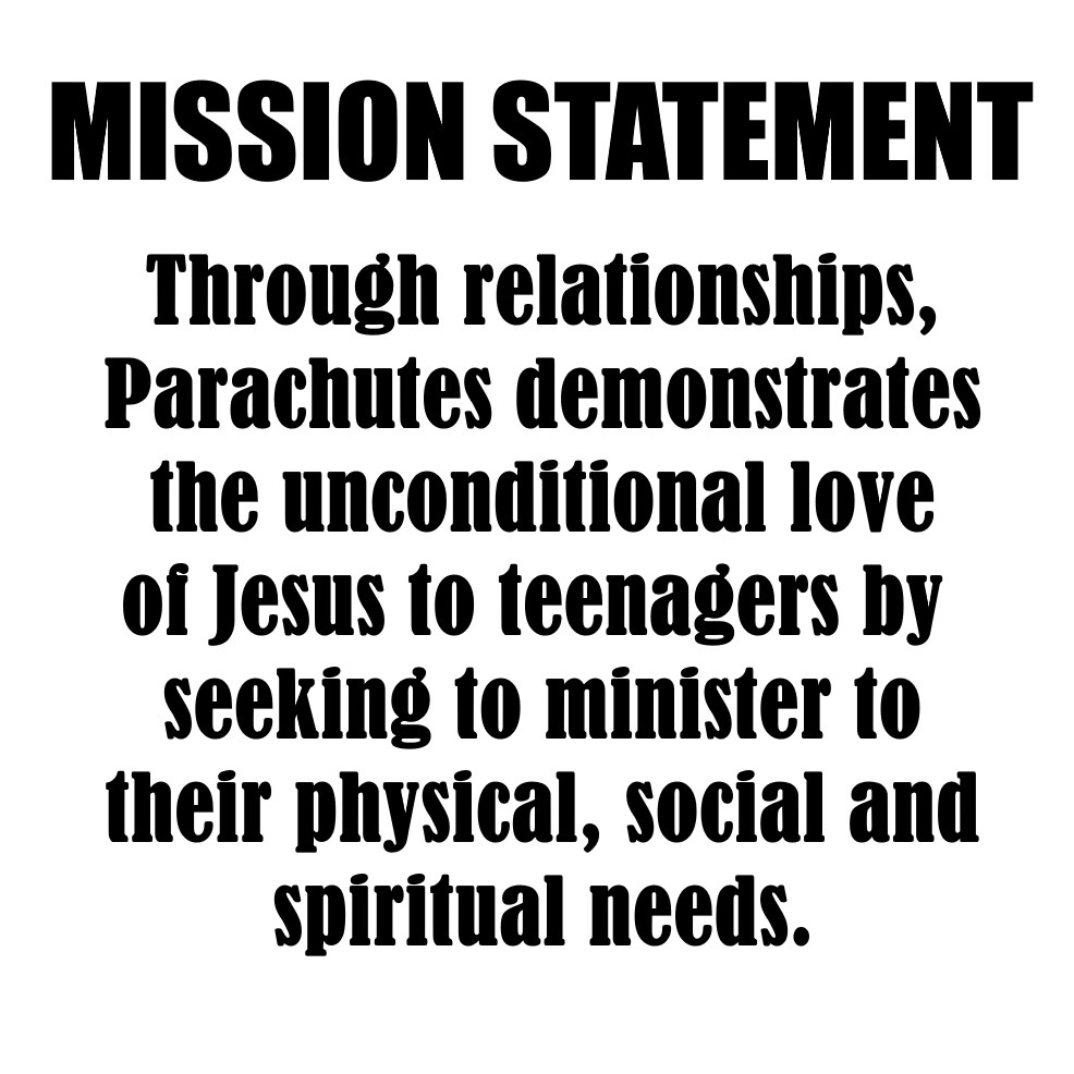 missionstatement2
