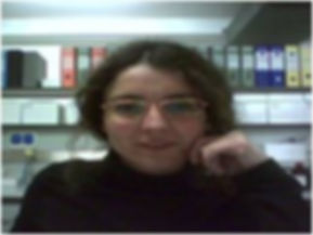Chiara Agnoletto