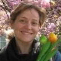 Sara Finaurini