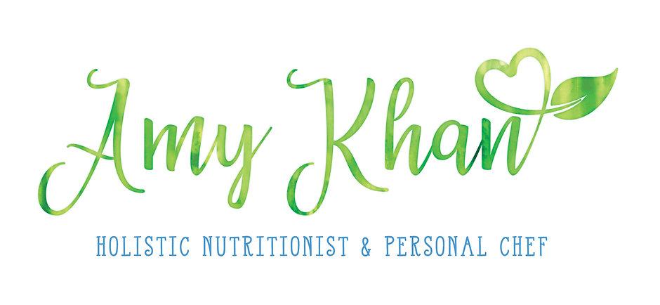 Amy Khan.jpg