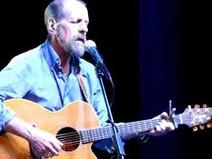 Ron Trueman-Border - R.I.P.