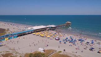 Cocoa Beach.jpg